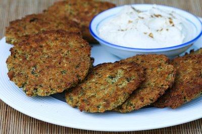baked-falafel-kalynskitchen
