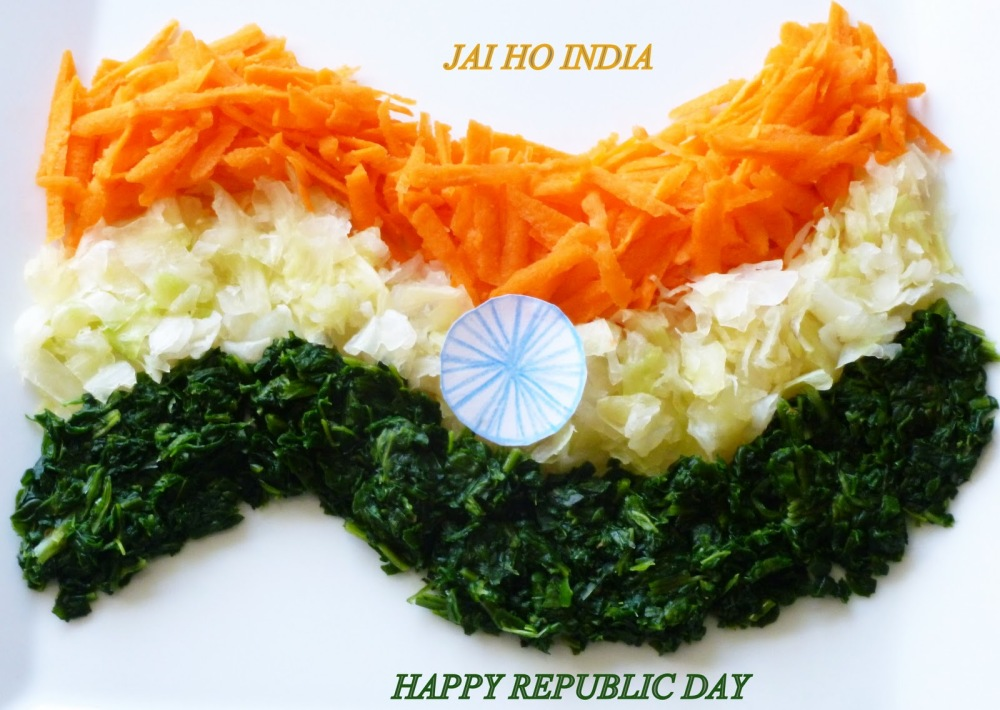 creative-indian-flag-republic-day-special-wallpaper
