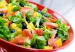 Fruit-and-vegetable-salad2