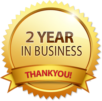 2-Year-in-Business-webexdesigner