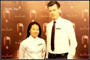 Asia's Best Pastry Chef Janice Wong and World Barista Champion Fritz Sto..._1