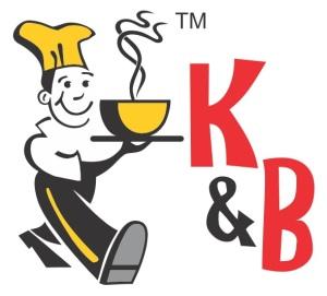 K&B Short