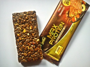 max-protein-bar-925703429s (2)