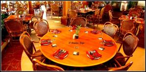 bankHigh-Tide-Restaurant
