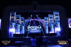 Showshaa-25-1449216435
