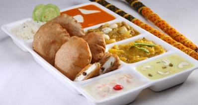 navaratri-Special-Food-Happy-Navaratri
